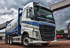 monten_truck2