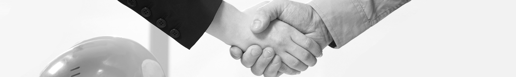 back_partnership3